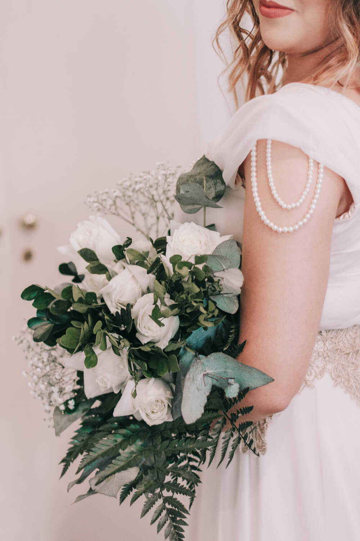 casamento de dia, vestido de noiva, espaço 774, saopaulofotografia, casamento boho