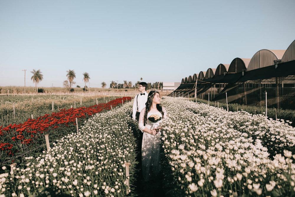 ensaio holambra, por do sol, ensaio no por do sol, fotografo sao paulo, casamento coreano, ensaio coreano, casamento de dia, saopaulofotografia, ensaiodecasal, holambra