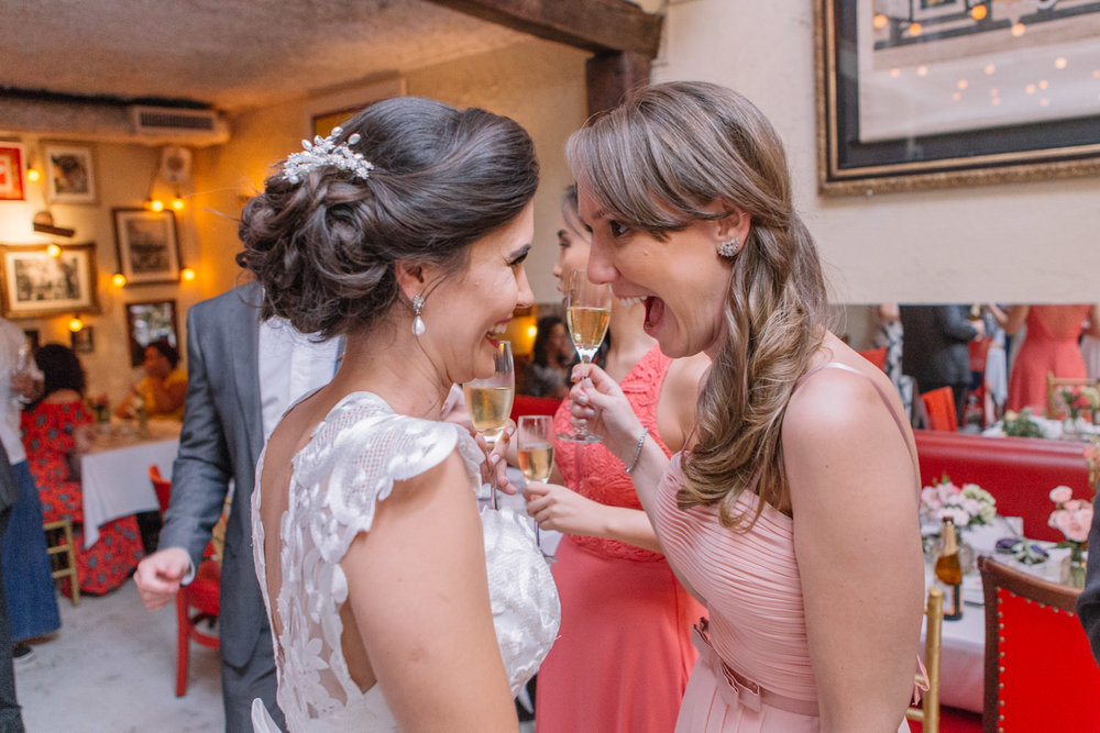 miniwedding, fotografoemsaopaulo, casamentoemsaopaulo, bistroruella, casamentodedia