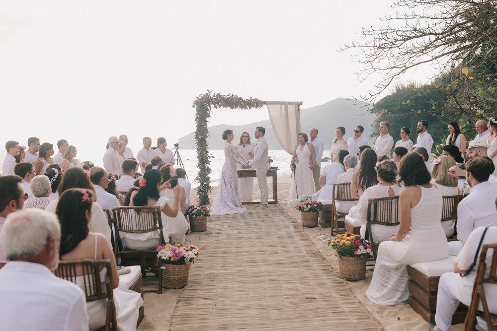 casamento na praia, casamento de dia, fotografia em são paulo, fotógrafosp, decoracao, casamento, boho, casamentonocampo