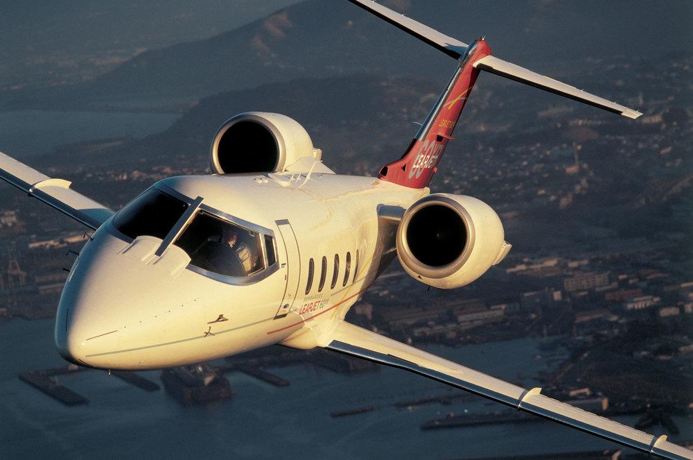 Exterior-LearJet-60.jpg