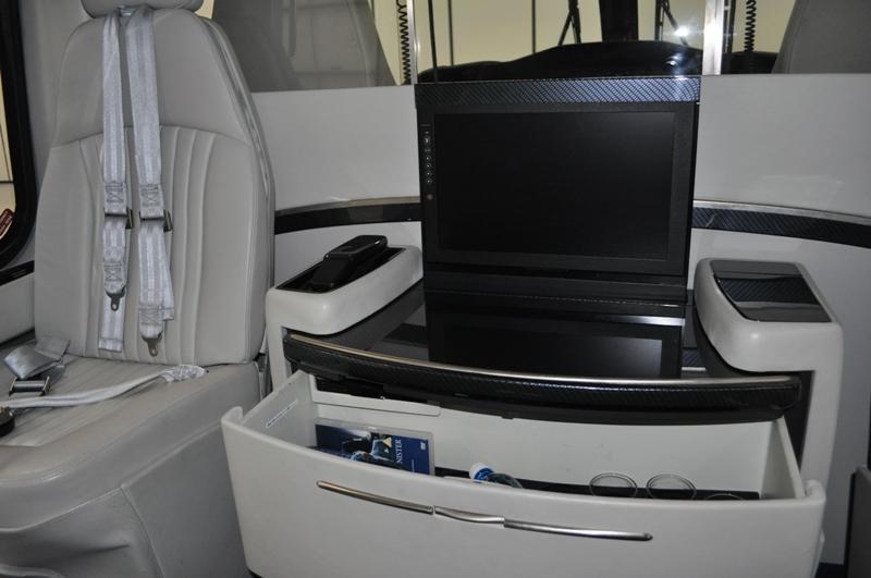 2007 Agusta AW139