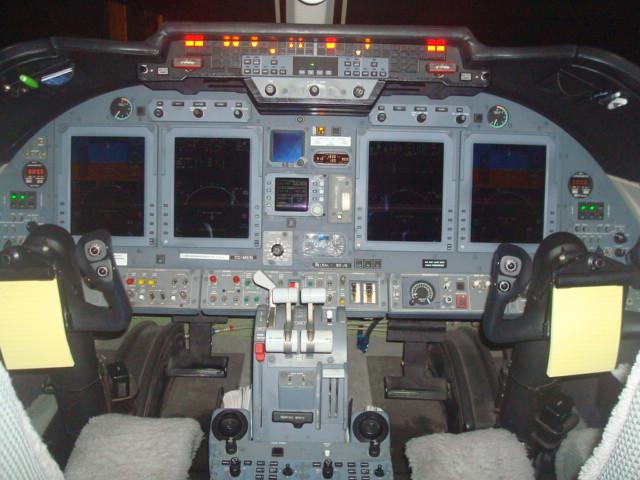DSC05402.JPG
