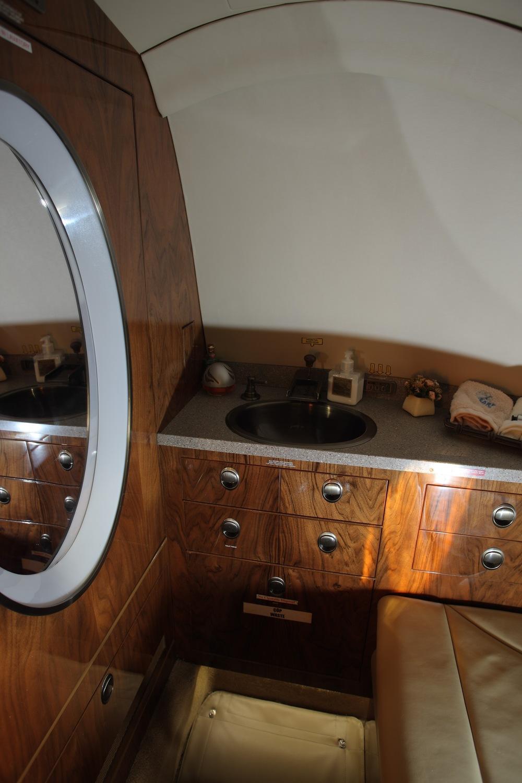 HS850XP 258801-Interior 6.jpg