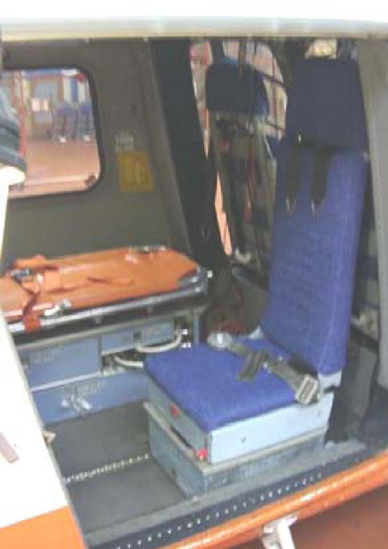 A109K2 10025 EMS Interior 2.jpg