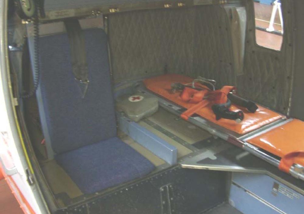 A109K2 10025 EMS Interior.jpg