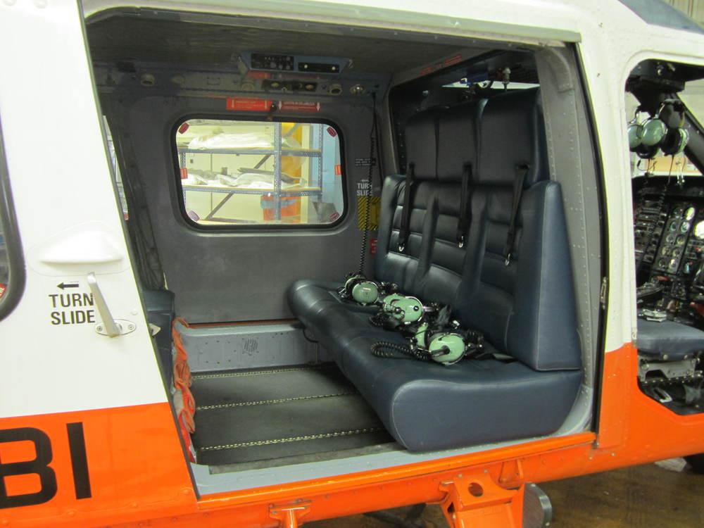 A109K2 10025 Interior 1.JPG