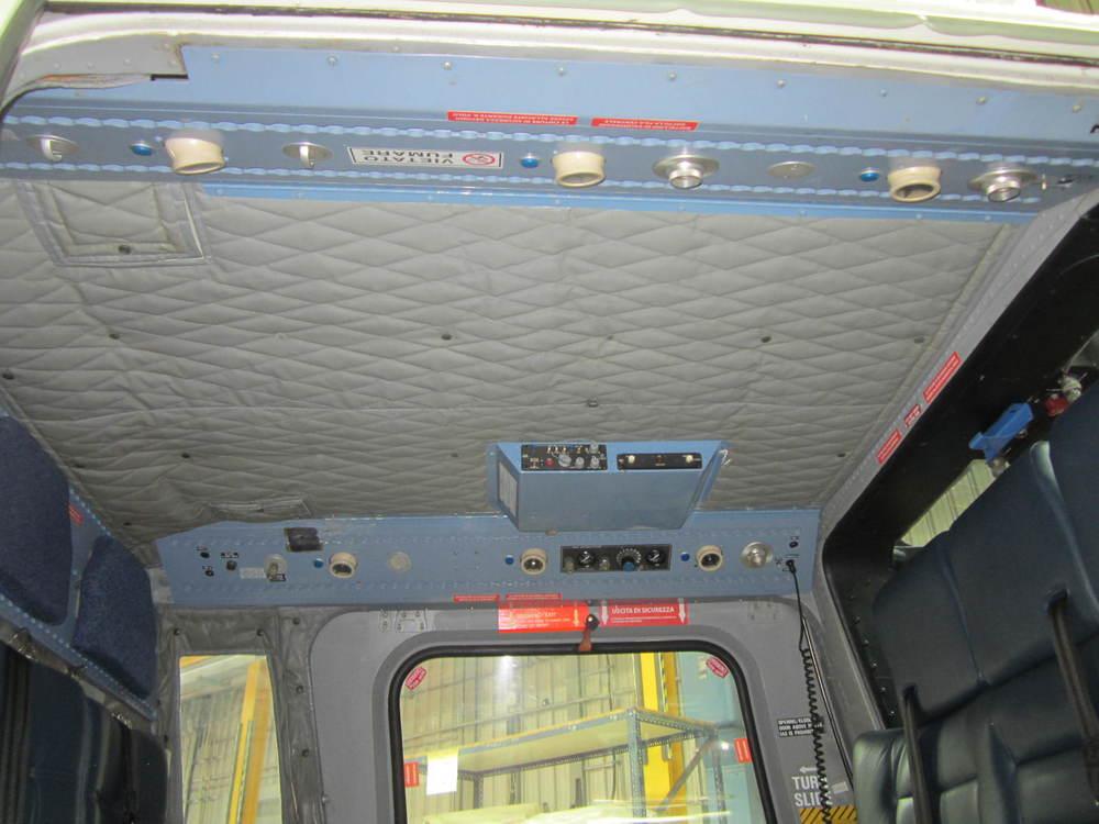 A109K2 10025 Interior 3.JPG