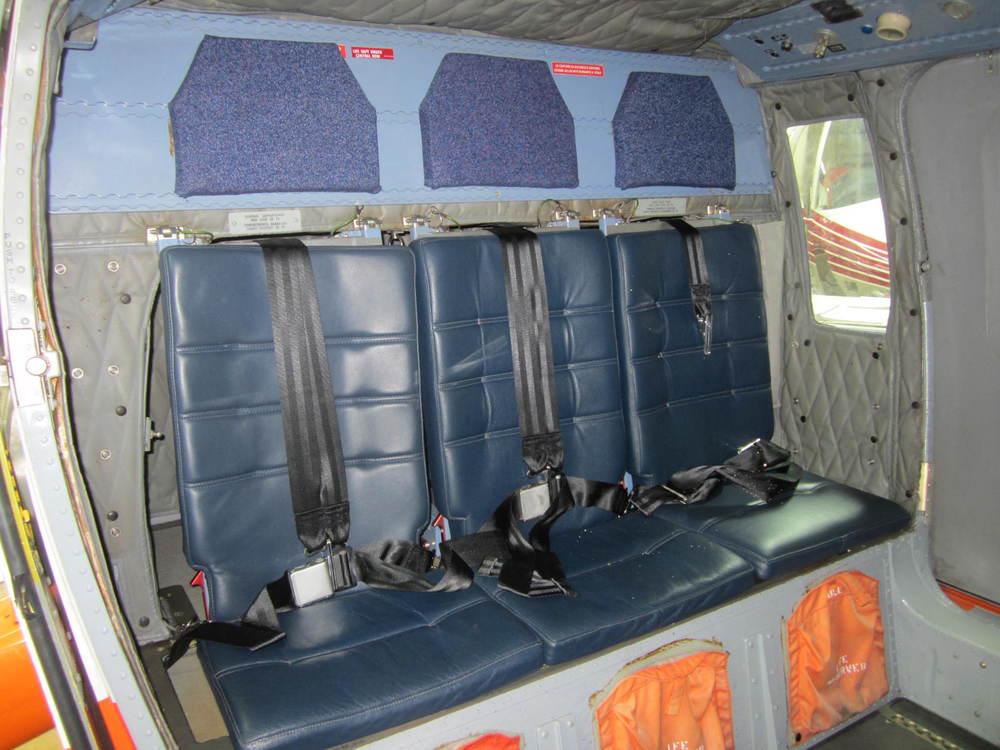A109K2 10025 Interior 4.JPG
