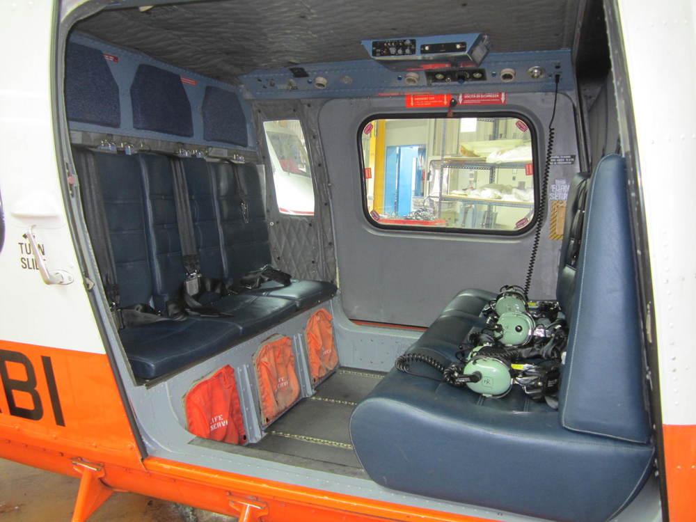 A109K2 10025 Interior 2.JPG