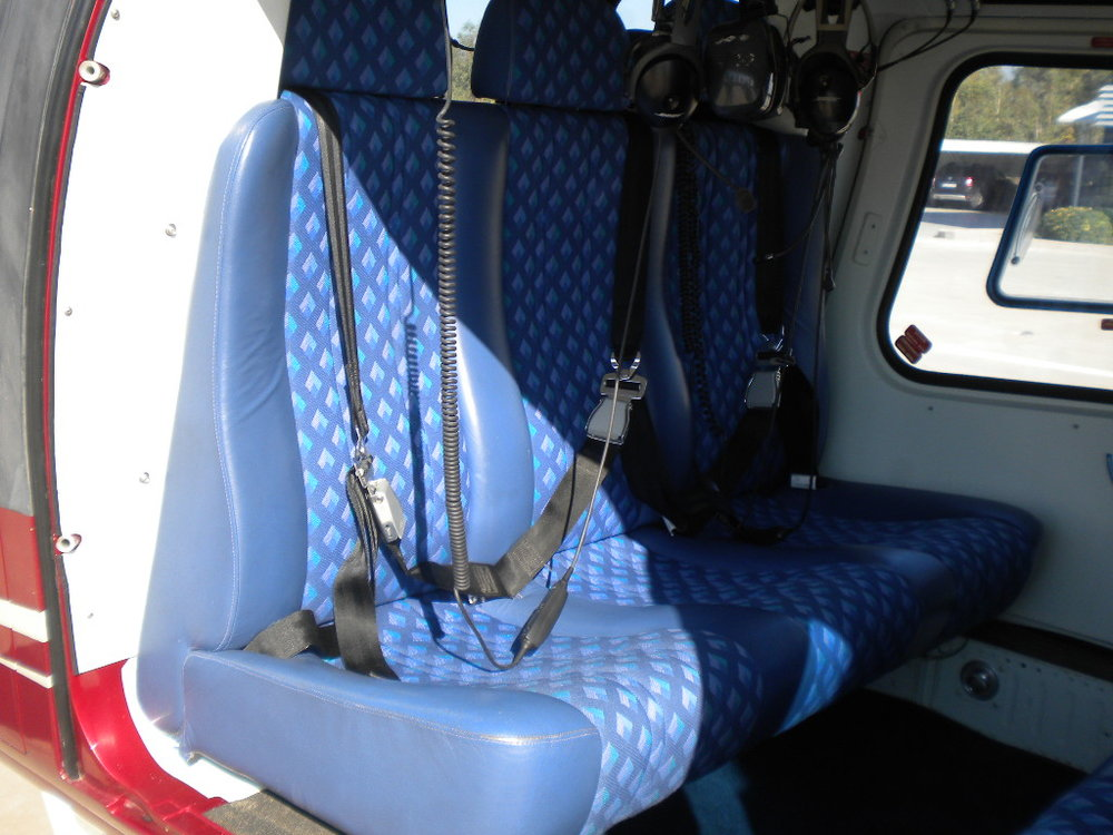 2009 Agusta A109E Power 11775 For Sale
