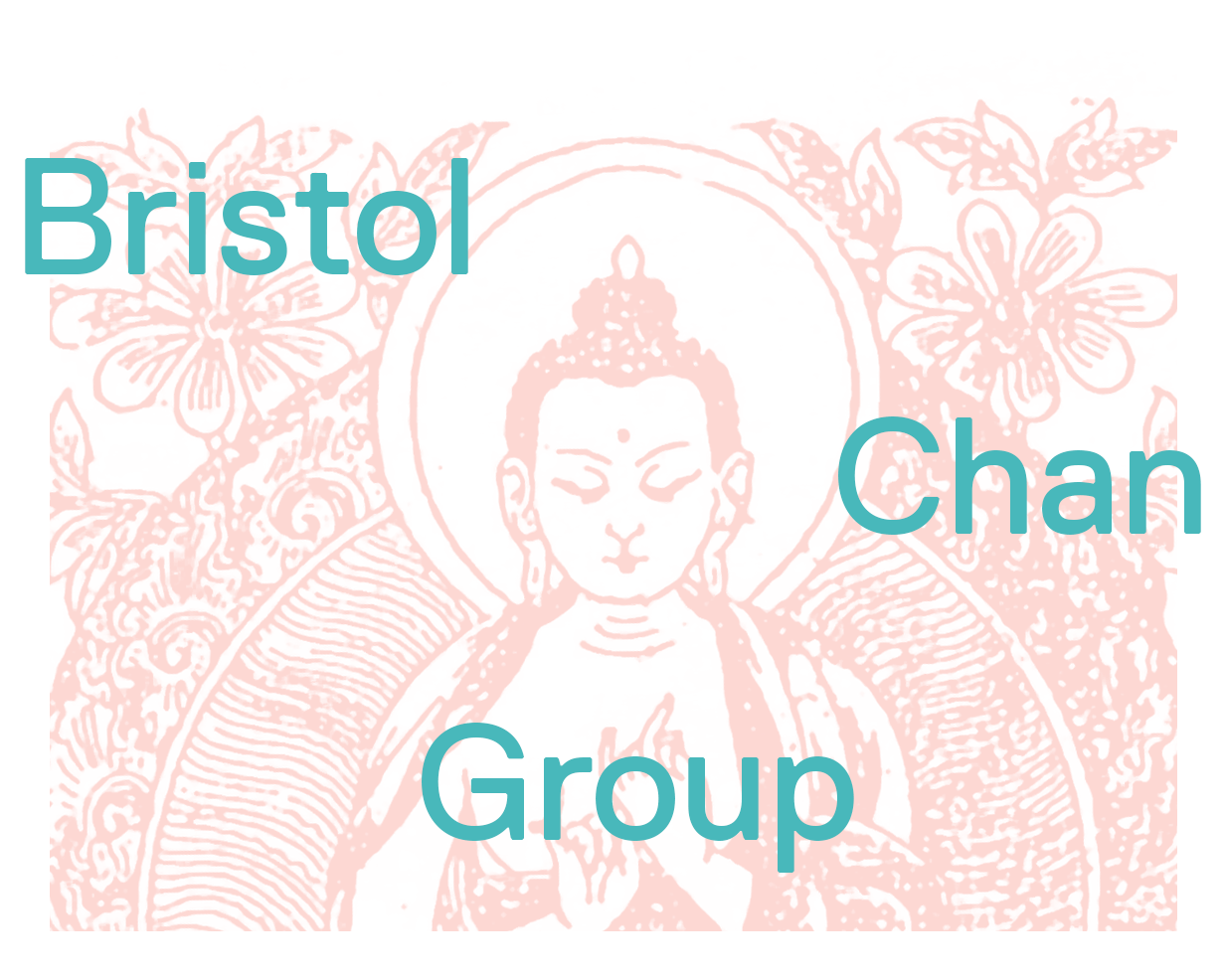Bristol Chan Group