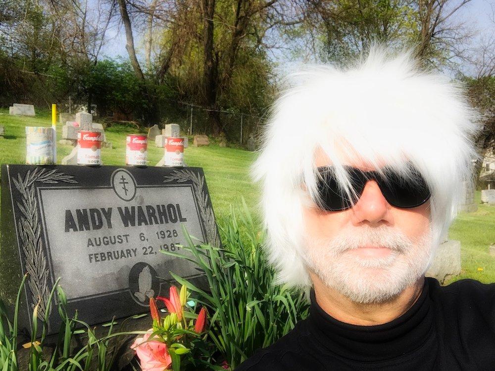 Warhol Avatar - IMG_7083_HDR.jpeg