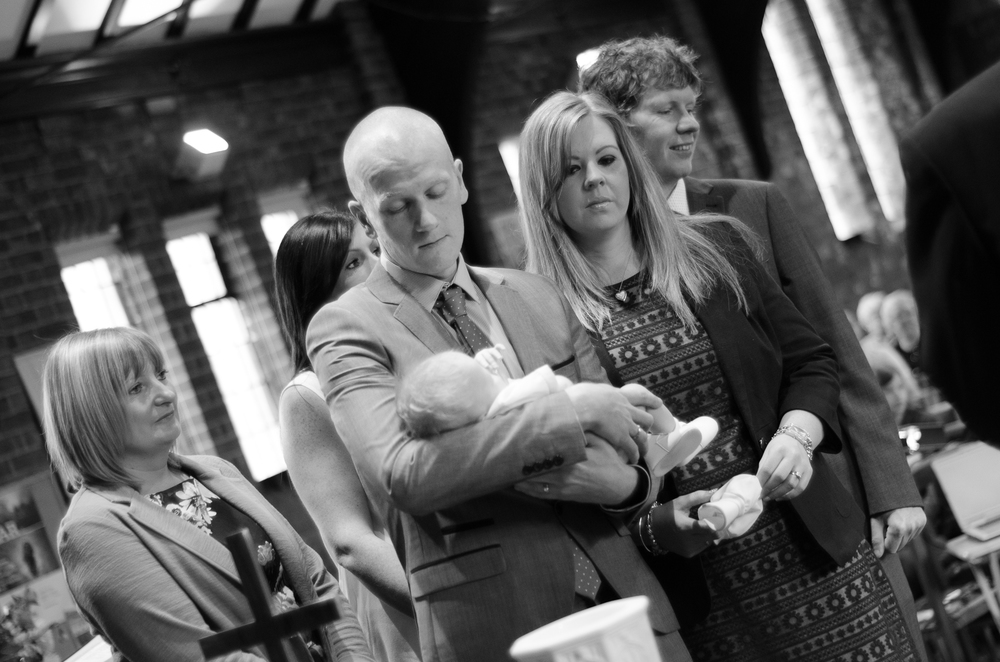 Tangerine Events - Christening 11th May 2014-11558.jpg