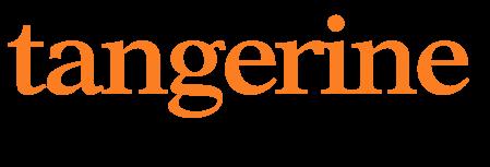 logo_new_blacktext.png