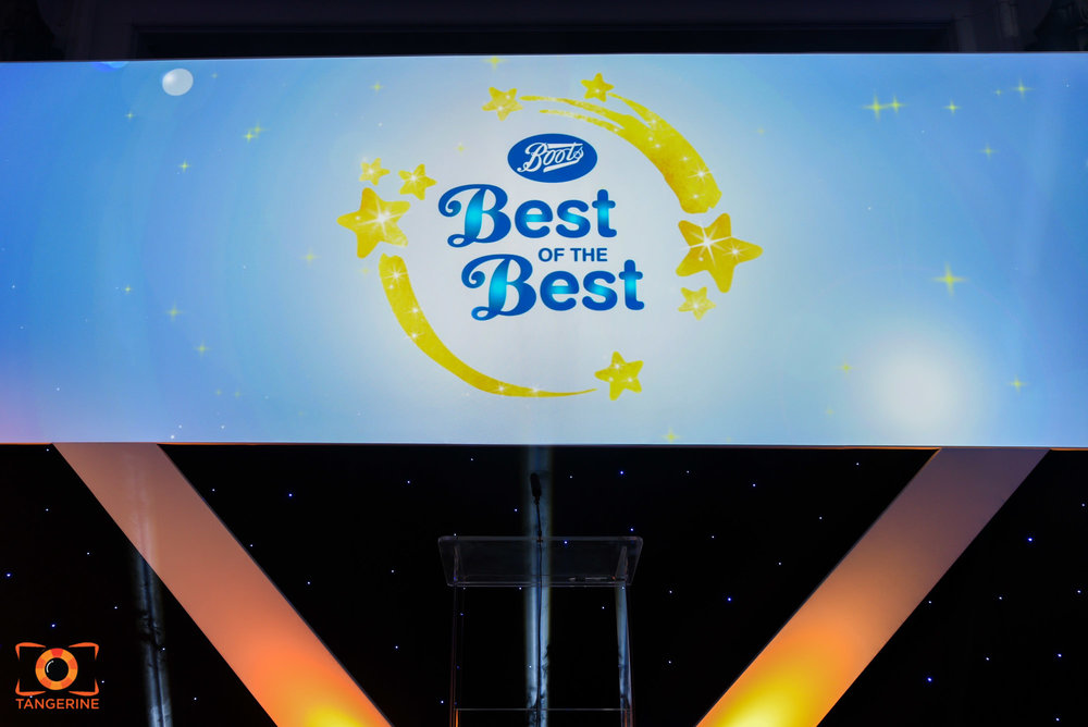 Boots_Awards_ (4).jpg