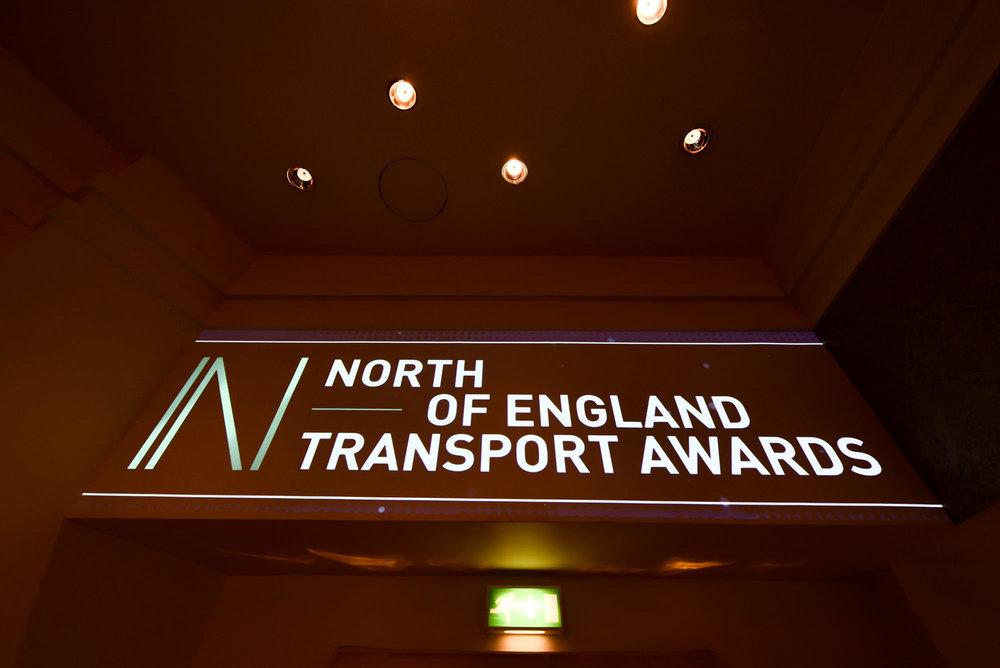 NorthOfEngland_TransportAwards_1.jpg