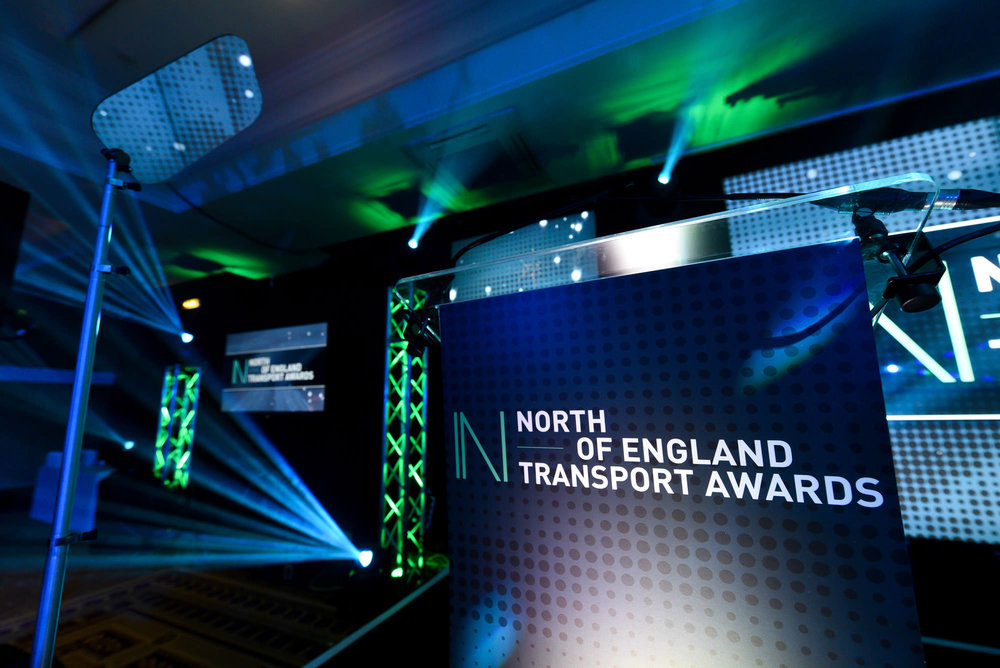 NorthOfEngland_TransportAwards_8.jpg