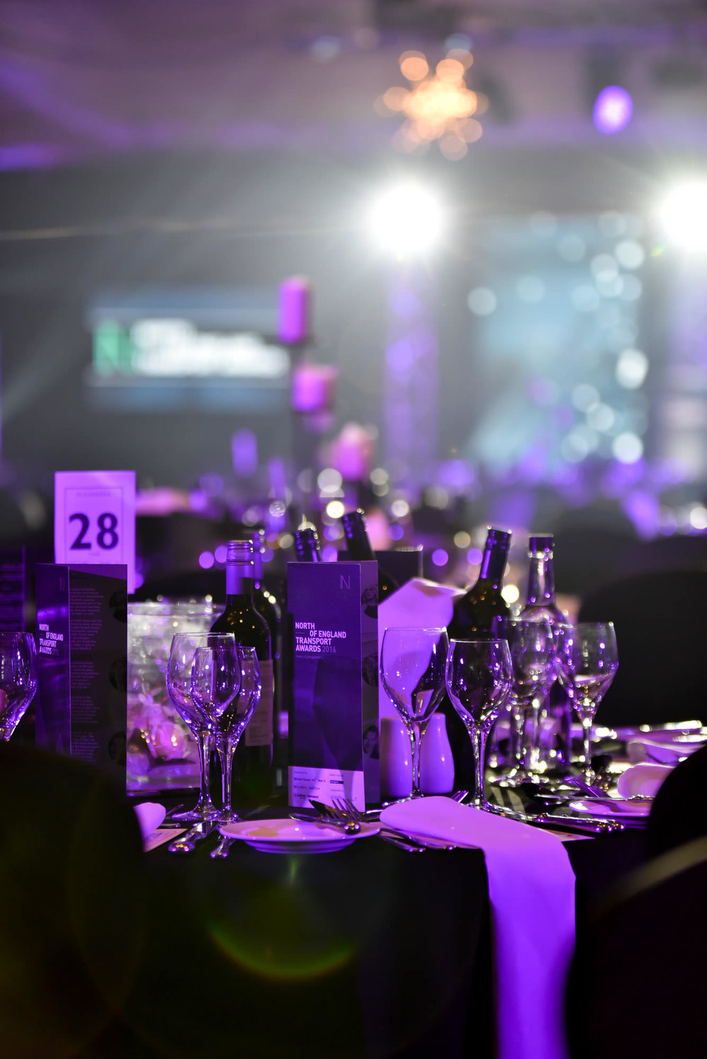NorthOfEngland_TransportAwards_22.jpg