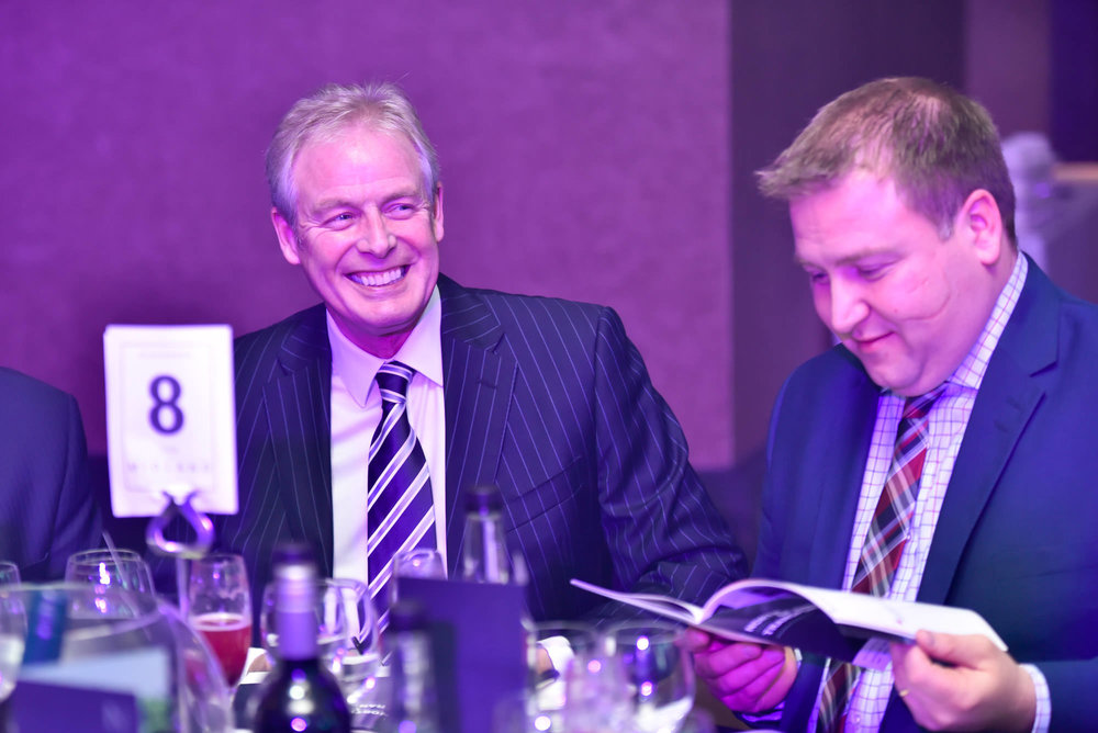 NorthOfEngland_TransportAwards_116.jpg