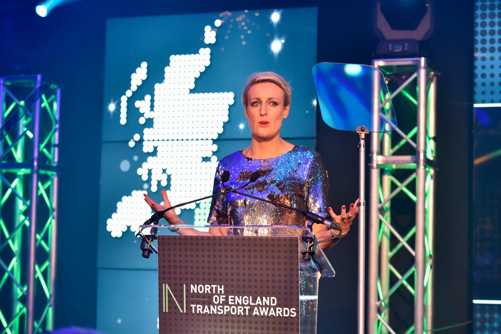 NorthOfEngland_TransportAwards_122.jpg