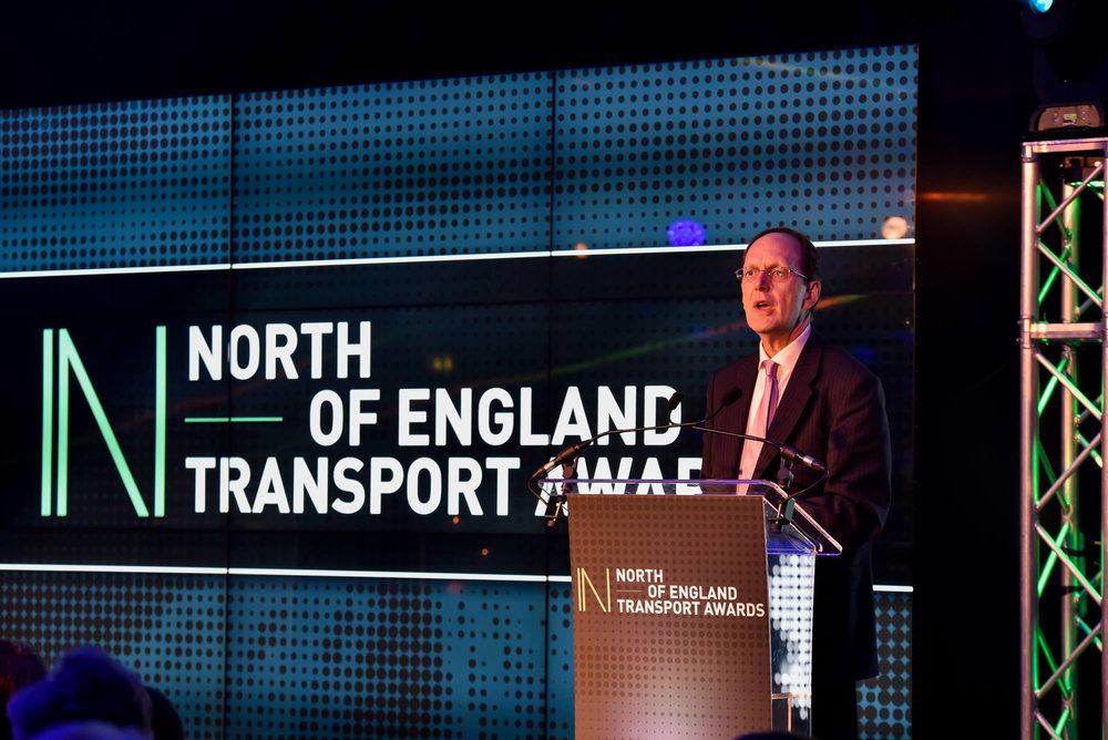 NorthOfEngland_TransportAwards_131.jpg