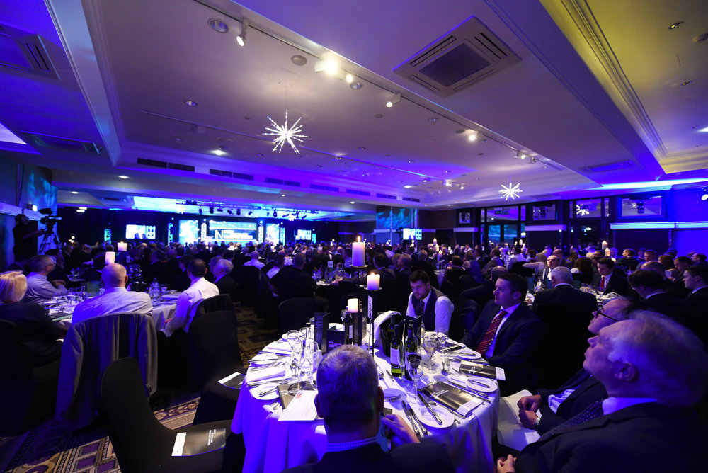 NorthOfEngland_TransportAwards_129.jpg