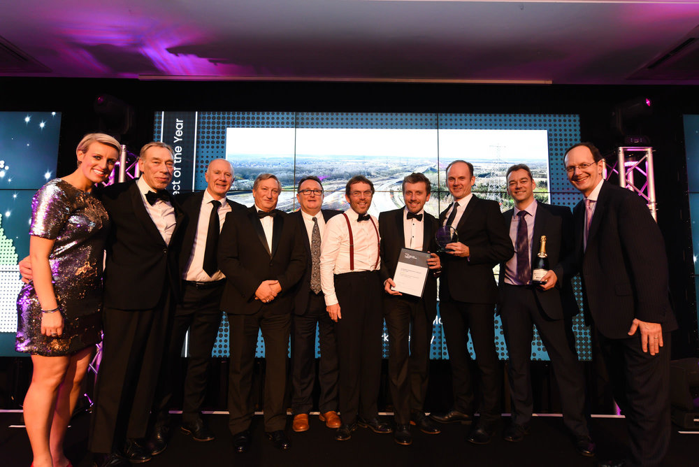 NorthOfEngland_TransportAwards_287.jpg
