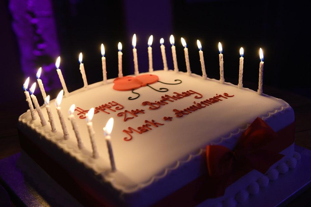Anne_Marie_Mark_Birthday_126.jpg