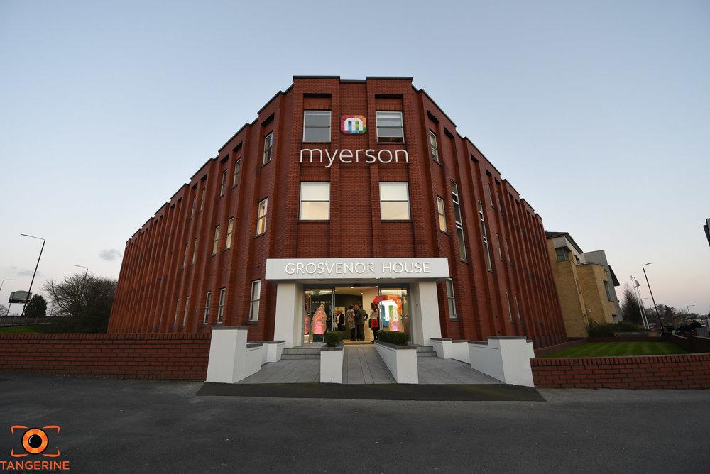 Myerson_Launch_1.jpg