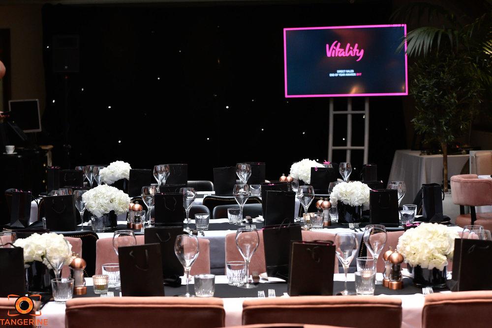 Vitality_Awards-7.jpg