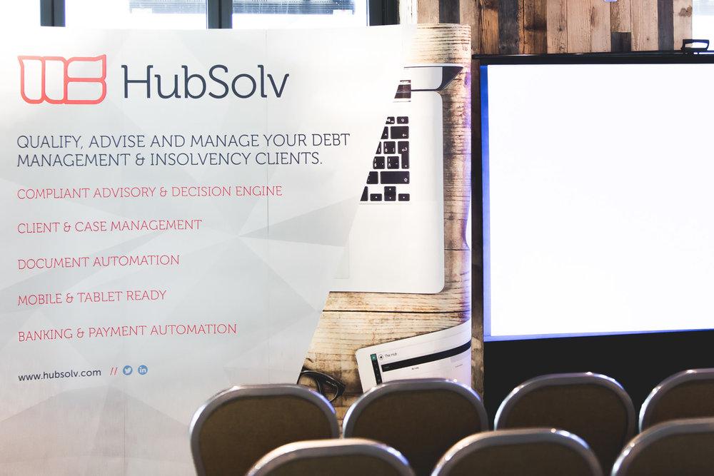 HubSolv_6.jpg