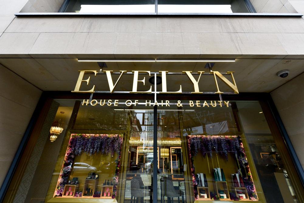 House_of_Evelyn_-10.jpg