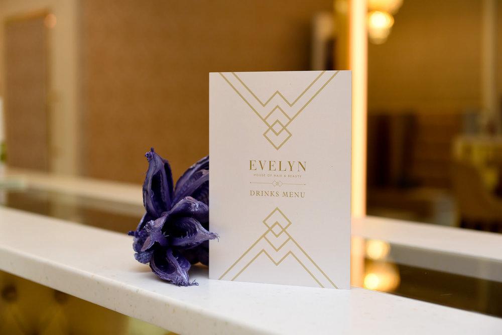 House_of_Evelyn_-39.jpg