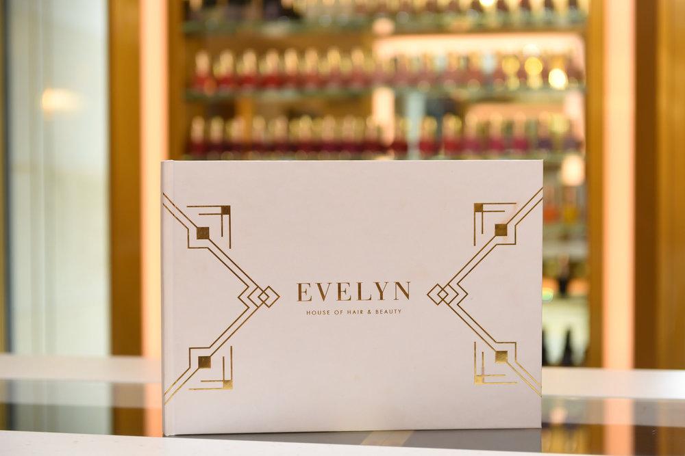 House_of_Evelyn_-41.jpg
