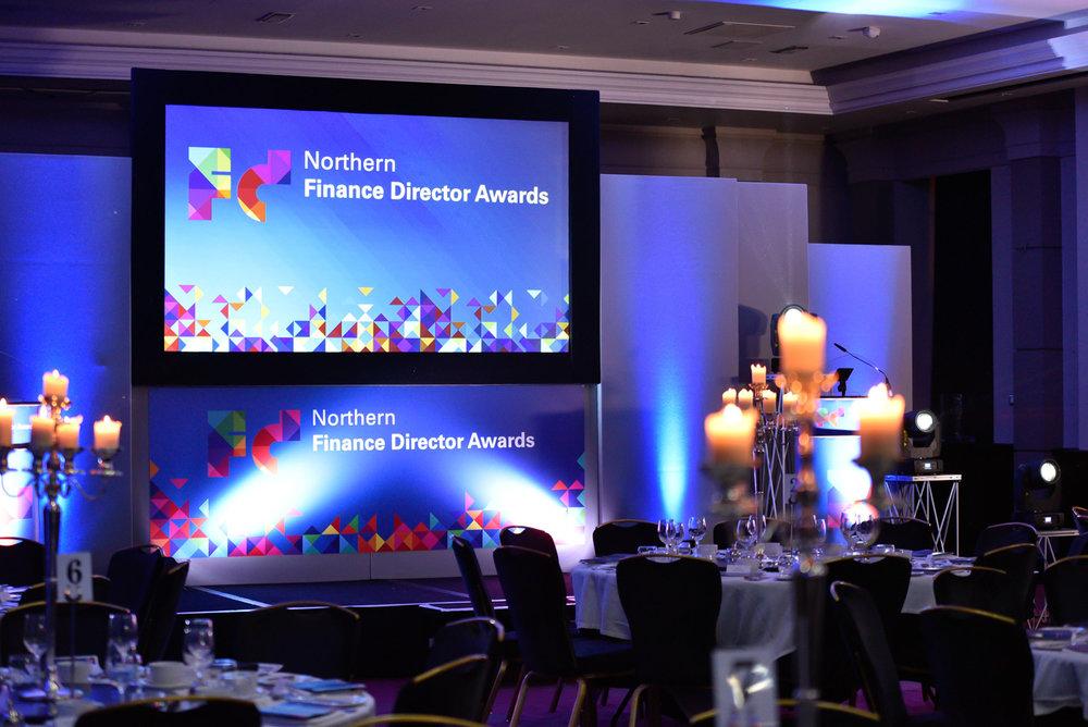 NFD_Awards_4.jpg