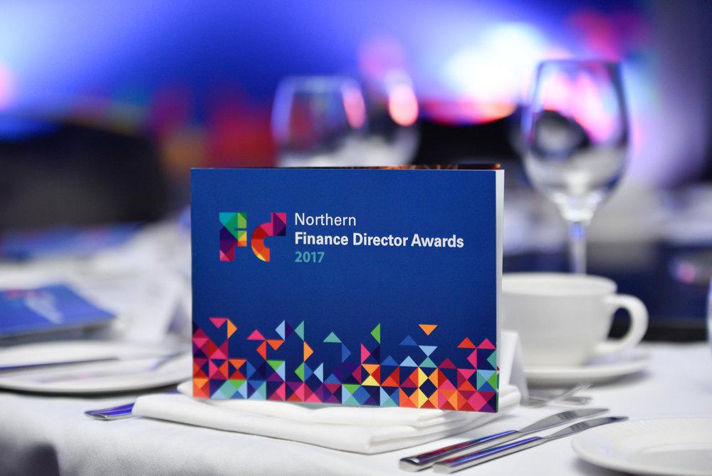 NFD_Awards_8.jpg
