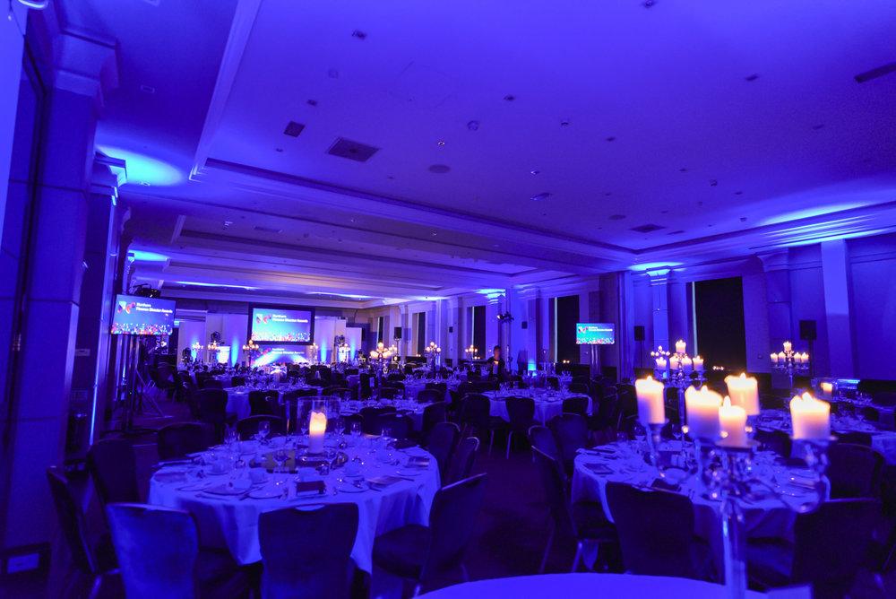 NFD_Awards_15.jpg