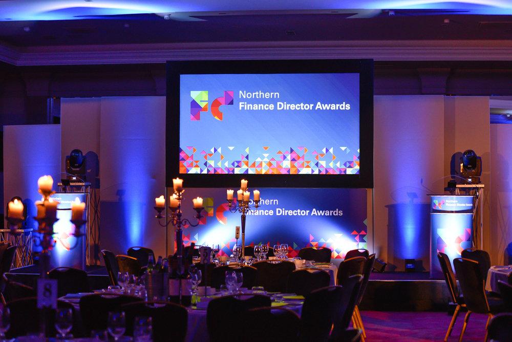 NFD_Awards_9.jpg