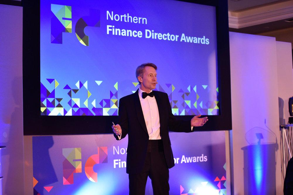 NFD_Awards_58.jpg