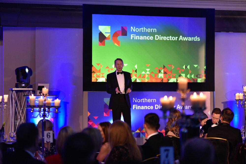 NFD_Awards_63.jpg