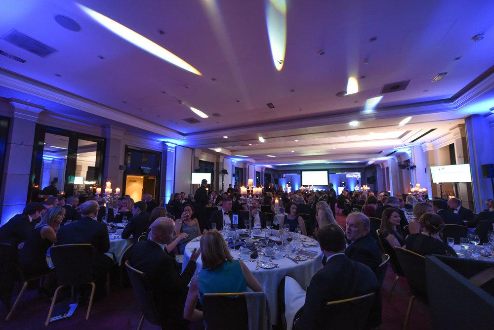 NFD_Awards_103.jpg