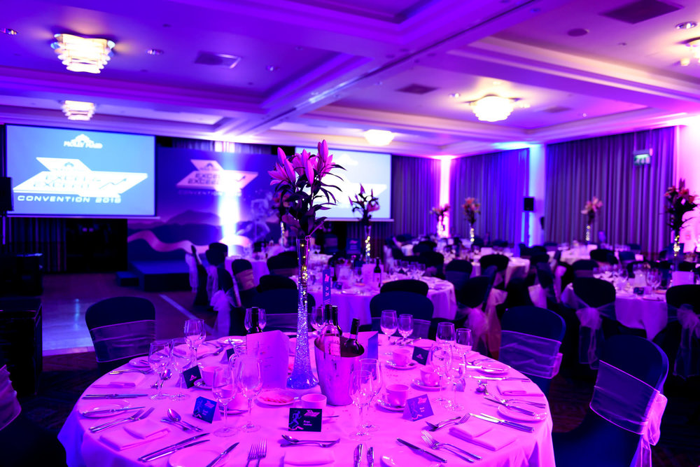 MollyMaid_Awards_7.jpg