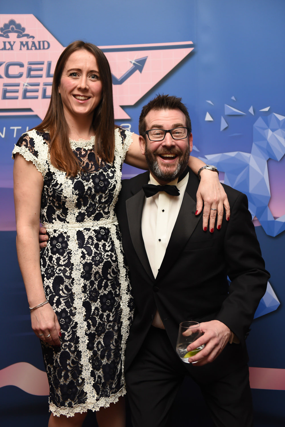 MollyMaid_Awards_46.jpg