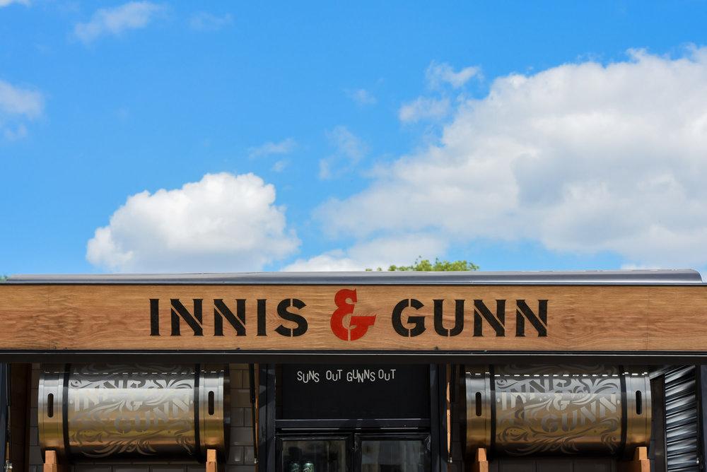 Innis&Gunn_20.jpg
