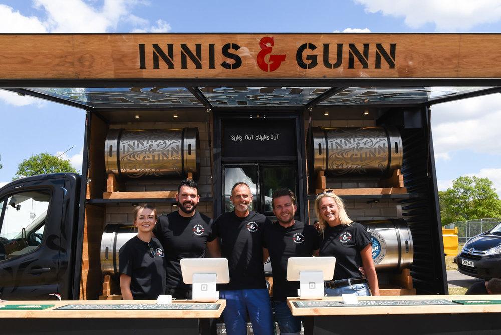 Innis&Gunn_31.jpg