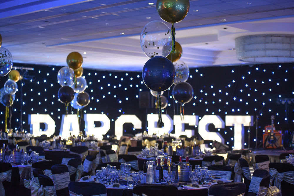 Barcrest50th_18.jpg