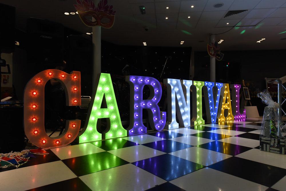 Redrow_Carnival_5.jpg
