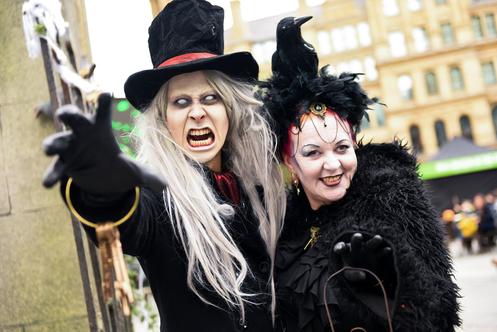 HalloweenInTheCity_-6.jpg