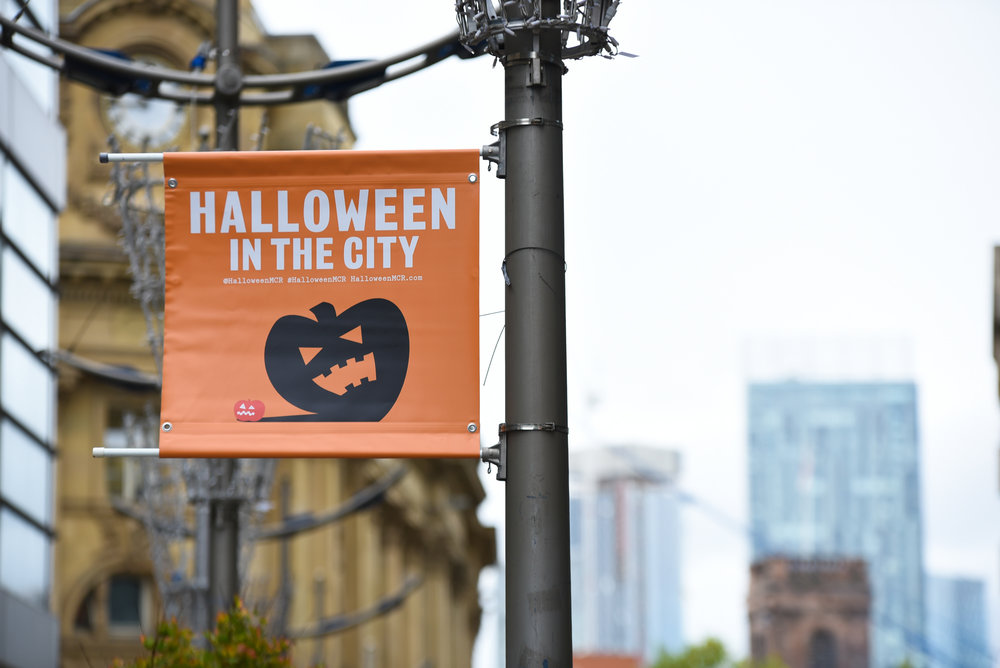 HalloweenInTheCity_-17.jpg